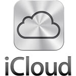 iCloud authentication issues from last night resolved