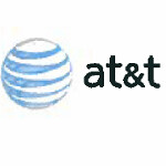 AT&T uses Carrier IQ and its own tool called Mark the Spot