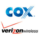 Verizon snatches up some remains of Cox Wireless