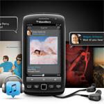 RIM extending BBM Music trial to 4 months