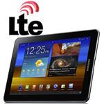 LTE-packing Galaxy Tab 7.7 passes through FCC