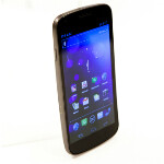 Android 4.0.2 rolling out OTA to GSM Galaxy Nexus