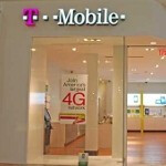 Today is your last chance to score with T-Mobile's 4G Super Sale