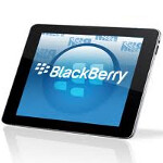 $1.7 million of BlackBerry PlayBooks stolen while being transported