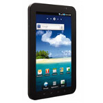 U.S. Cellular updates Samsung Galaxy Tab to Android 2.3.5