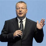 Nokia refutes rumors that it's leaving Finland