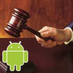 British Telecom files a patent infringement case against Google
