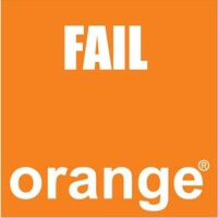 Android is immune to viruses, Windows Phone is not, says Orange customer support