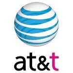 AT&T struggling to find a potential buyer of T-Mobile assets