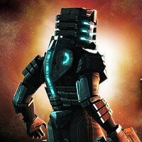 Dead Space arrives on Android Market: stunning graphics, costs $7
