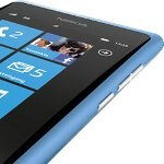 Nokia acknowledges Lumia 800 power consumption issues in statement