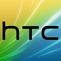 HTC prepping a 4G LTE Windows Phone and a flagship Android 4.0 ICS device for AT&T?
