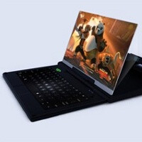 LightPad brings an 11-inch display, projector in a single package connecting to your smartphone