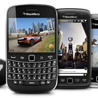 OS 7.1 update for the Sprint BlackBerry Bold 9930 and Torch 9850 packs mobile hotspot functionality