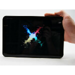Eric Schmidt: Google plans Nexus tablet launch within 6 months, in time for Google I/O