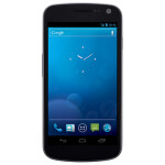 Verizon confirms Galaxy Nexus signal problems, fix in the works