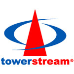 Towerstream hopes to solve network congestion with Wi-Fi offloading in major U.S. cities
