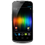 How to check your GSM Galaxy Nexus version
