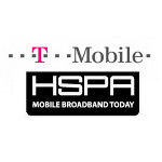 T-Mobile may be transitioning 1900 band to HSPA+