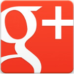 Google+ update adds Hangouts from Messenger