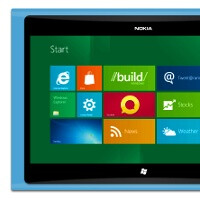Nokia is not even planning a tablet yet