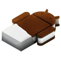 Samsung Galaxy S II and Galaxy Note to get Ice Cream Sandwich in Q1 of 2012, more devices to follow