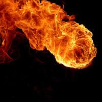 HTC Fireball pops up in Verizon's internal system: a mysterious LTE handset