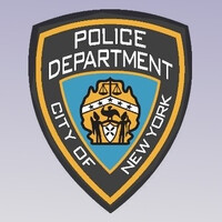 Police operation in NYC lures bad guys with iPhones and iPads