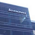 Lenovo said to be working on a quad-core tablet