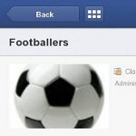 Facebook for BlackBerry PlayBook gets updated to v2.1 boasting Groups access and media improvements