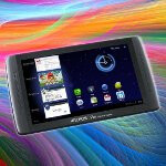 ARCHOS 70b brings Honeycomb goodness for a mere $199 starting in January