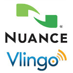 Nuance acquires Vlingo to boost mobile voice products