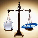Apple expands lawsuit to include Samsung's cases for their phones and tablets