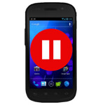 Google puts ICS update for the Nexus S on hold