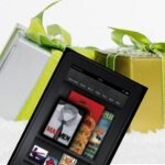 Special promotions help to shave $40 off the cost of an Amazon Kindle Fire