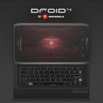 Motorola DROID 4 makes appearance again on DROIDDOES web site