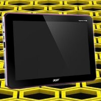 Acer ICONIA TAB A200 is believed to be priced overseas in Russia at around $470