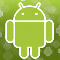 700,000 Android devices are now activated daily