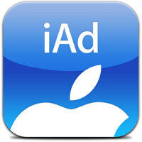 Apple having a hard time on the mobile-ad scene