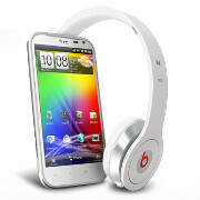 Interview: HTC Head of Marketing on the partnership with Beats by Dr. Dre
