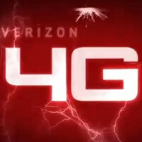 Verizon Wireless data network down across the country