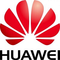 Huawei promises to unveil its fastest smartphone yet in Feb 2012