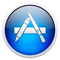 App Store glitch is now resolved, iOS 3.1.3 users rejoice