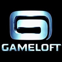 Gameloft kicks off a huge iOS sale: 17 titles get their prices slashed to a buck