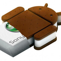 Sony Ericsson says ICS updates to kick off in March/April 2012