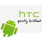 HTC releases kernel source for 8 devices