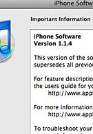 New software update for iPhone is now available!
