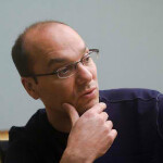 Andy Rubin thinks the Apple/HTC ITC decision may start patent settlements