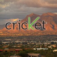 Cricket brings its very first 4G LTE network to Tucson, Arizona