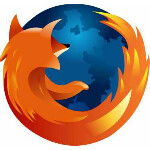 Firefox for Android redesigned for Honeycomb tablets